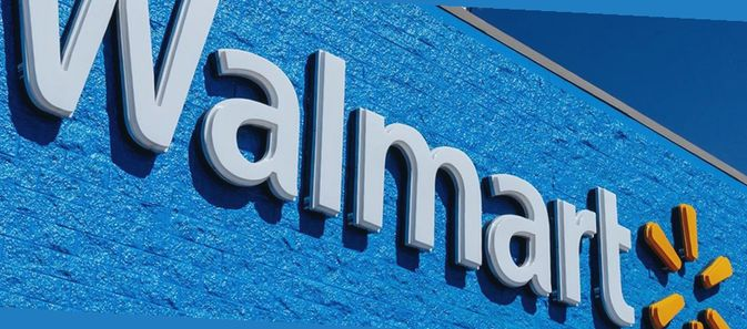 are walmart and walgreens owned by the same company