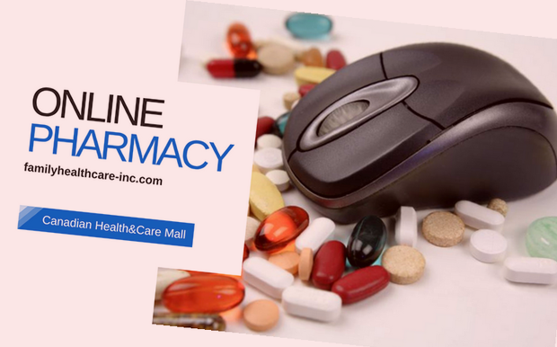 reliable canadian online pharmacy